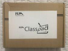 CPS Chalkboard CB-06-01V Wireless Graphics Tablet Classpad New In Box Free Ship