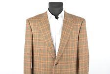 Corneliani Men Two Button Jacket blazer Size EU50 UK40