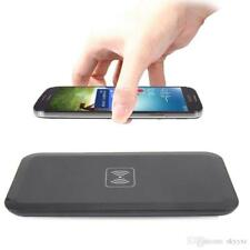 iPhone 8 / 8 Plus / X, Qi Wireless Fast Charging Dock Charger Mat Pad Plate IOS