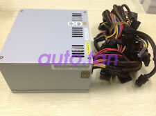 NEW 1PCS FSP600-80PSA FSP POWER SUPPLY UNIT