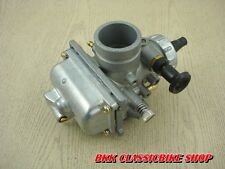 NEW Carburetor Yamaha DT 125 DT125 DT125MX DT125MXS