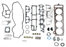 Detroit 21723CS Engine Head Gasket Set Fits 1985-95 Toyota 22RE 22 REC 2.4L Eng