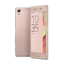 "Original Liberado Sony Xperia X F5121 32GB 3GB Ram 5.0"" HD Teléfono inteligente WiFi GPS"
