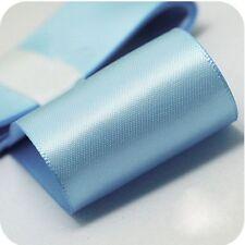 Bow Party Sewing New 5/8'' Single Bows Handicraft Ribbon Wedding Satin