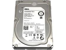 DELL / Seagate ST1000NM0033 1TB 7200RPM 128MB Cache SATA 6.0Gb/s 3.5
