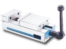 Doppelspanner 100 mm Backenbreite Öffnungsweite 0-50 mm 0-50 mm