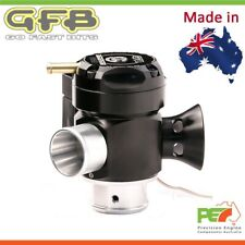 New * GFB * Deceptor Pro II Blow Off Valve For Holden Commodore VL
