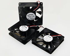 *NEW* Original NMB-MAT Router Fan Kit for Cisco 3825 Router (Genuine Fans)