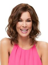 Fashion Natural Heat Resistant Synthetic Women's Short Hair Curly Hair Full Wig
