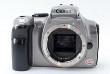 Canon EOS Kiss Corpo Fotocamera Digitale Solamente Da Giappone [ EXC #543201A