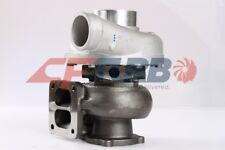 Genuine OEM ISUZU 6HK1 752246-0002/8943926481/8943926482 TURBO GT3576 GARRETT