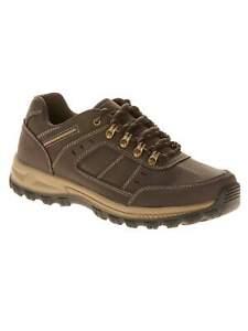 Wrangler Men's Rugged Oxford Shoe Size 8.5 (R-L)