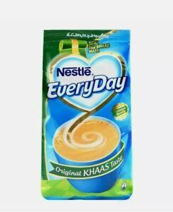 Nestle everyday Milk Powder, Tea Whitner, Pakistan 1000g