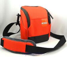 Camera Case bag For nikon L830 L820 L810 L330 L320 L310 P530 P520 P510 P500 P600