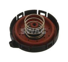 SWAG Valve, engine block breather 20 94 5181