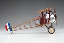 Japan 5224 Hasegawa 1/16 British Air Force Sopwith Camel F.1 Plastic model MU 01