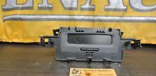 SCENIC GRAND SCENIC MK2 2004 - 2008 MFC CLOCK DISPLAY UNIT 8200350498