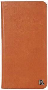 4smarts 467118Newtown Notebook Custodia Protettiva Universale per (Q4D)
