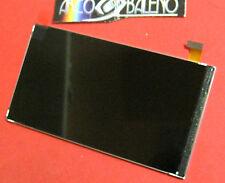 DISPLAY LCD SCHERMO per HUAWEI ASCEND G630 Ricambio MONITOR NUOVO GARANTITO