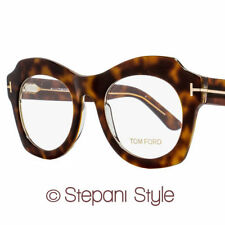 537ef5cde43 Tom Ford Eyeglass Frames for Women for sale
