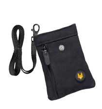 Difox Media Line black One for all Foto MP3 mobile bag
