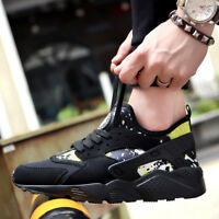 Women's Running Sneakers Casual  Lace Up Walking Athletic Sports Tennis Shoes