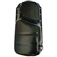 Engine Oil Pan Liland IFP04A