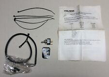 NOS Polaris Part# 2200427 Electronic Enrichment Kit