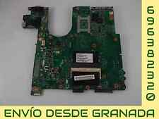 PLACA BASE TOSHIBA SATELLITE A100-499 6050A2041301-MB-A04 MOTHERBOARD