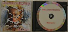 RAINHARD FENDRICH - RECYCLED - ORIGINALE FIRMATO CD (T730)