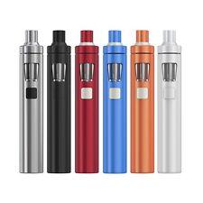 Cigarette electronique mod box clearomiseur eGo Aio D22 XL 2300mah de Joyetech