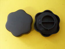 Bouchon Huile Neuf Renault 4L 5 6 8 10 12 14 18 oil cap oleinfulldeckel