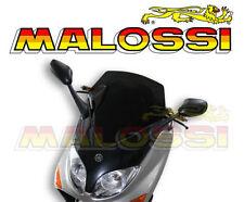 Bulle Sport Screen Fumé MALOSSI scooter YAMAHA T MAX 500 de 2001 à 2007