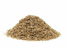 Mexican Oregano Herb Dried - 2 Pound - Hispanic Southwest Essential Ingredient