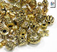 4mm 10pcs Sterlingsilber Ohrring R/ücken Ohrmuttern Verdienen Accesseries 4mm//3mm