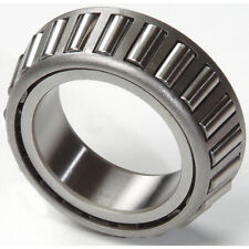 Axle Differential Bearing National LM806649