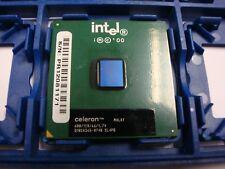 price of 1 X Processor Socket 370 Travelbon.us