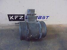 air flow meter Vauxhall Astra H 55350048 1.7CDTi 74kW Z17DTH 124790