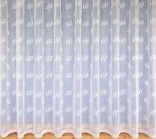 Polyester Curtains & Blinds