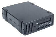 Transmisión HP Q1588a 450422-001 SAS Dat160 80/160gb