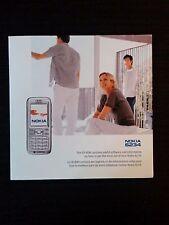 Cd-rom Software Originale Nokia 6234