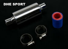 Baja Metal Muffler exhaust pipe head for 1/5 hpi baja 5b 5t 5sc rovan KM DHE