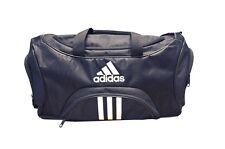 New adidas Team Speed Duffel Bag Sports Equipment Bag Striker Duffle Bag-Large