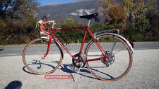 Puch Clubman Tourenrad Rennrad Race Steelbike Stahlrad Vintage Fahrrad Rad Bike