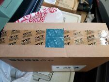 New listing Acer Aspire 532h-2588 Laptop Nib