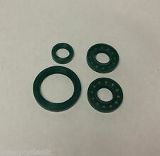 Tomos A35 A-35 A55 A-55 Oil Seal Kit Targa Sprint LX L@@K