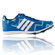 Chaussures de fitness, athlétisme et yoga adidas pour homme pointure 41