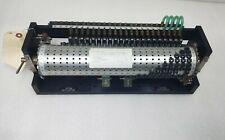 Pneucon 92803 24 Hydraulic Actuator