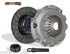 HD CLUTCH KIT SET BAHNHOF fits 98-05 VW BEETLE GOLF JETTA GL GLS 2.0L AEG SOHC