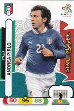 Italia-Andrea Pirlo-MAGLIA-NEW-dimensioni 158 e S Merce Nuova!